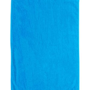 Diamond Collection Sport Towel Thumbnail